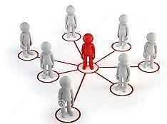 Stowmarket Cancer Network - SCaN
