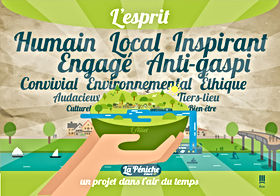InfographieLEspritPenichVisuel.jpg