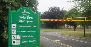 (UK) Bournemouth: Special school doubles doubles in size to 118 places