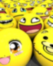 New Emojis.jpg