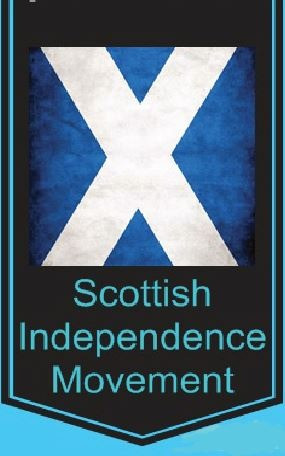 Union to back independence!