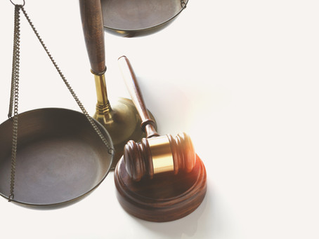 What are the Different Types of Probate and Estate Proceedings in Florida?