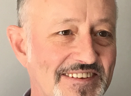 Bruce Gilligan - Radiotherapy: is it really worth it?