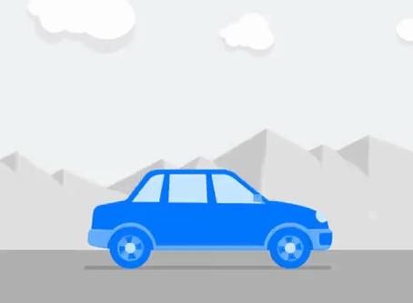 RFQ Announcement – Vehicle Rental
