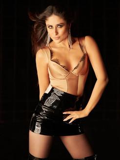 Naked Truth About Kareena Kapoor