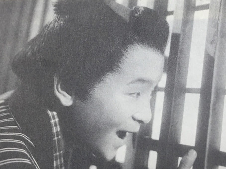 中野ブラザーズヒストリー Vol.9 ~多忙を極めた少年時代~