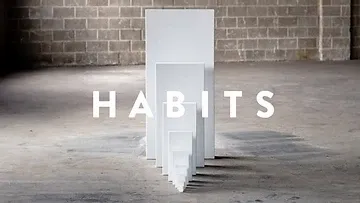 Habits - September 2020 Update