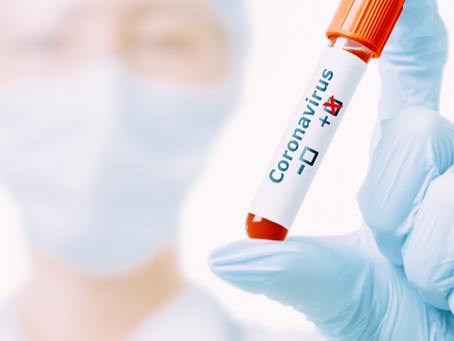 COVID-19 (Corona Virus) Testing at Excel Urgent Care