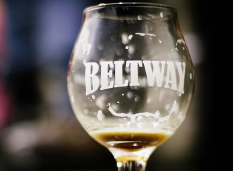 How I Came to Love Contract Brewing