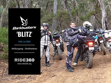 Blitz-1-May-ride360-rescheduled.jpg
