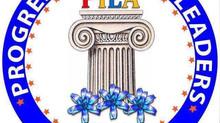 Igbo Descendant Association (PILA)