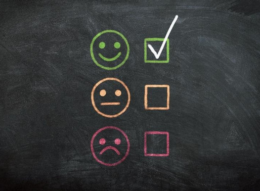 How to Make Your Customers Happy With Your Service