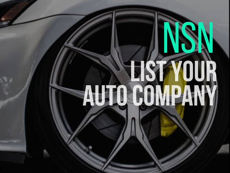 JOIN NSN | MEET NEW PEOPLE | BUILD YOUR BRAND SHARE DEALS & EVENTS NSN MEMBERS | MEET NEW PEOPLE | B