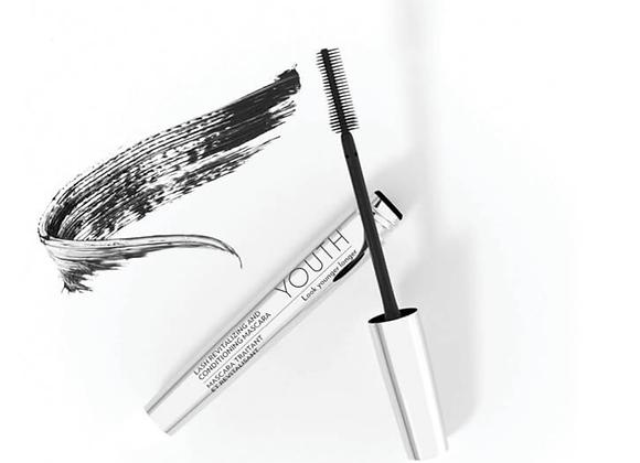 YOUTH® Lash Revitalizing and Conditioning Mascara