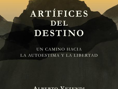 Artífices del Destino (2020), Alberto Vezendi