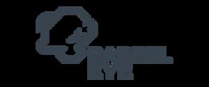 dieresis, logo, branding agency, graphic design studio, web design, icon, iconography, branding, brand identity, design, brand consulting, graphic design, barreleye, studio, surfing, scuba, ocean, waves