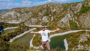 Por que a Sérvia? 5 razões para você visitar o país assim que puder!
