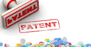 The Dilemma of Intellectual Property Rights with Special Reference to Pharmaceutical Patents