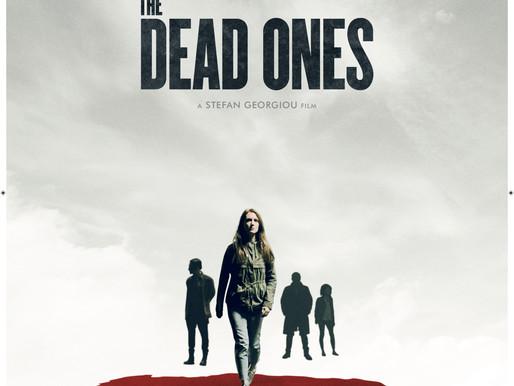 The Dead Ones short film