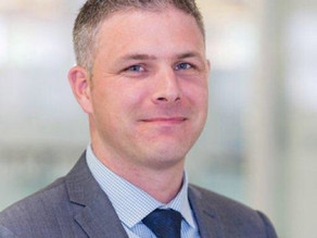 Advantedge secure Nick Gloyn to drive South West expansion