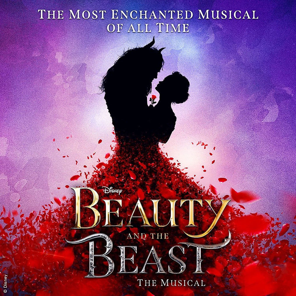 Beauty And The Beast Stream 2021