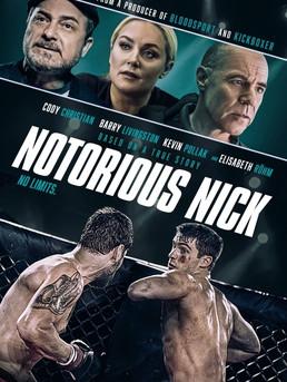 Notorious Nick Movie Download