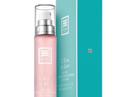 Vegane Schweizer Kosmetik mit erwiesenen Ergebnissen