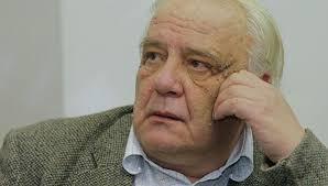 Памяти В.К.Буковского