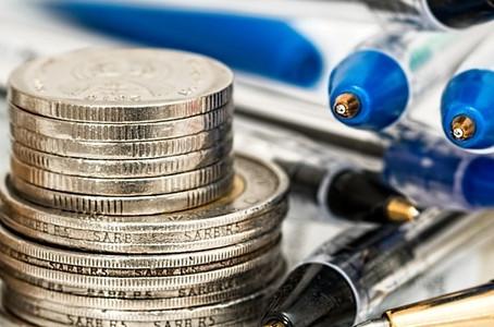 Flexibilização do pagamento dos credores trabalhistas no processo recuperacional