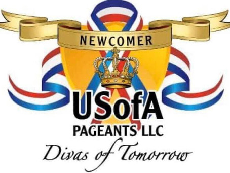 Miss Gay USofA Newcomer remains scheduled for original dates.