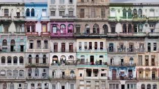 De Cuba - Par René Lopez Zayas - L'éternel problème du logement