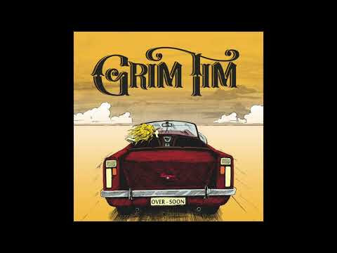 "Grim Tim releast nieuwe single ""Over Soon"""