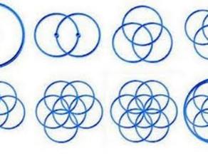 Geometria Sagrada [EGS-02] A fundação de todas as Ciências