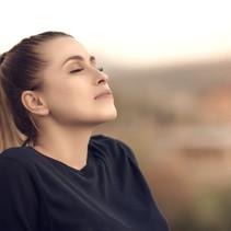 Ketika Kita Belajar Mengerti Nafas...