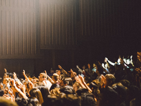 How to Measure Event ROI: A Go-To Guide