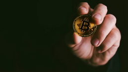 Peter Schiff: Bitcoin Is the Ultimate Pump and Dump Scheme