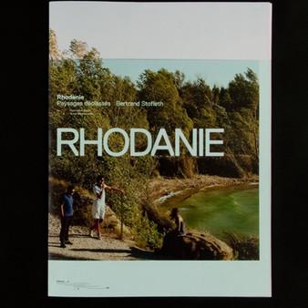 Bertrand Stofleth RHODANIE