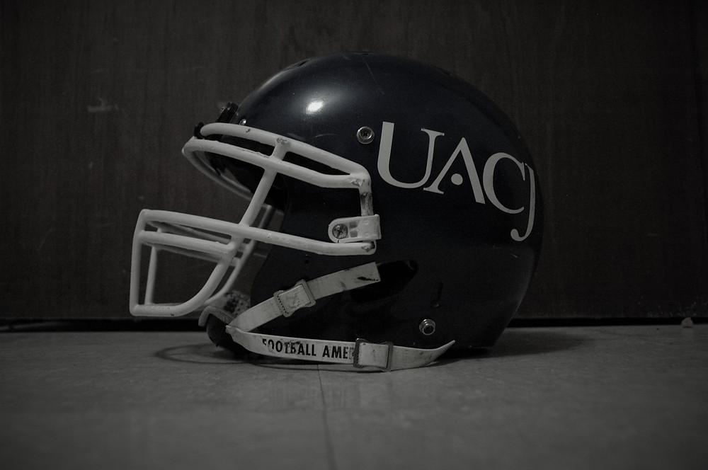 La temporada queda finalizada para el equipo universitario. Foto: Jose Estrada