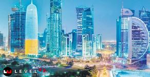 ก่อนบุกตลาดจีน ต้องรู้จักระดับของเมืองและกับแต่ละโซน