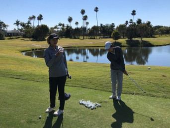 The Value of The Shortgame