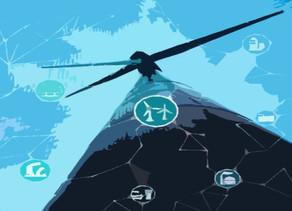 Yenilenebilir Enerjinin Yol Haritası: Yolculuk (#1)