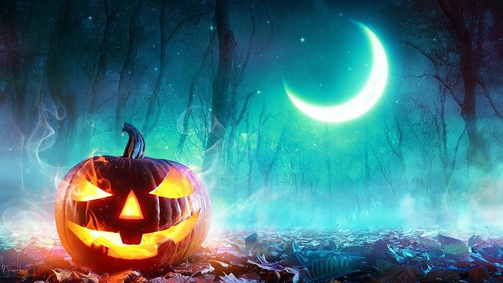 ¿Por qué se celebra Halloween en España? Así se hace en otras partes del mundo