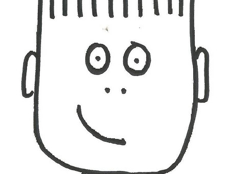 Haircutter Success Camp - April 15