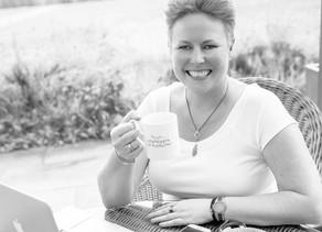 Kris's 8 Top Tips for Easing Cancer Side Effects
