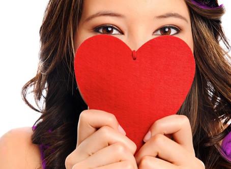 Relacionamento com Clientes em 7 passos