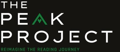 The Peak Project