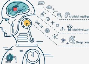 Derin Öğrenme, Makine Öğrenmesi ve Yapay Zeka Arasındaki Fark Nedir?