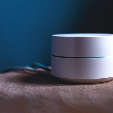 How To Get Your Device Work Correctly In Your Home Network