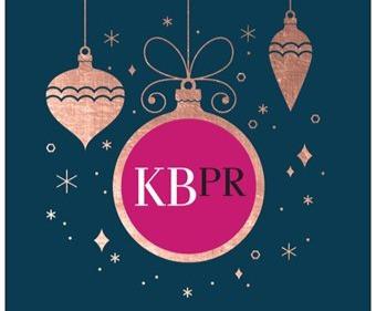 KBPR Winter Newsletter