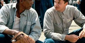 Lessons of Shawshank